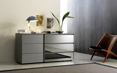 Designer Kommoden Online Kaufen wohnstation