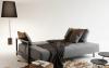 Innovation Sofa Bifrost ausgeklappt 2
