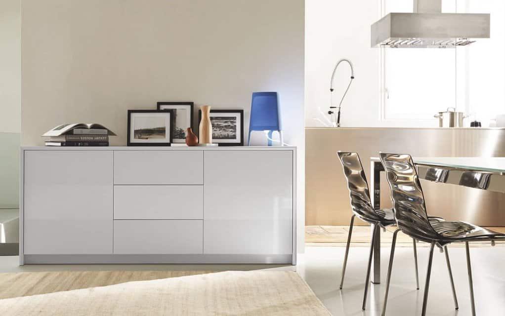 sideboard password mit schubladen design sideboard von. Black Bedroom Furniture Sets. Home Design Ideas