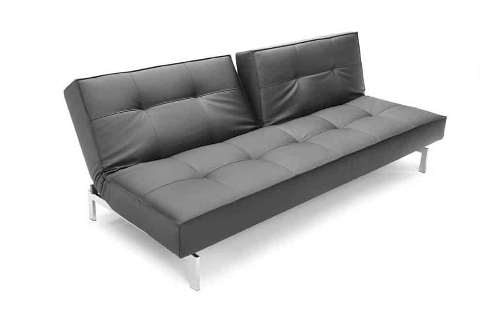 Schlafsofa Splitback Design Schlafsofa Splitback Von Innovation