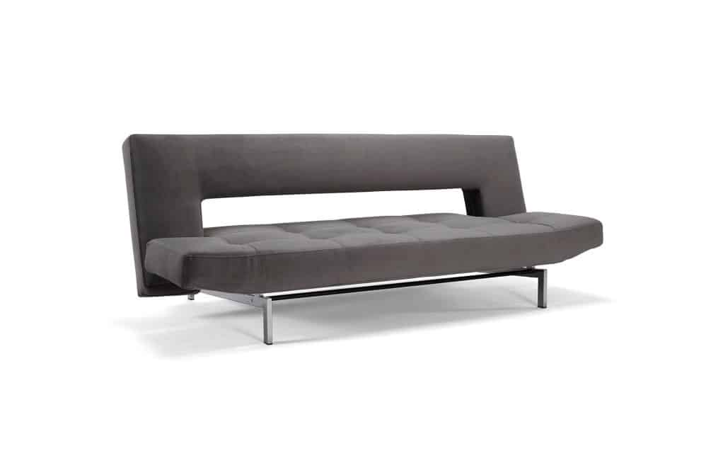 Schlafsofa Wing Design Schlafsofa Wing Von Innovation 110x200 Cm