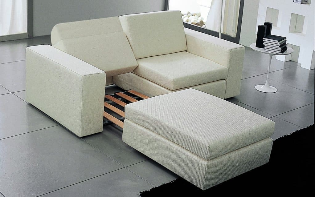 meta design modernes schlafsofa morfeo 160x200 cm. Black Bedroom Furniture Sets. Home Design Ideas