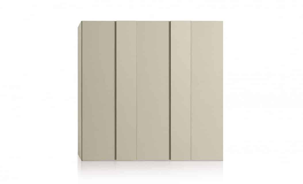 san giacomo schrank sp35 fl gelt ren 2m breit. Black Bedroom Furniture Sets. Home Design Ideas