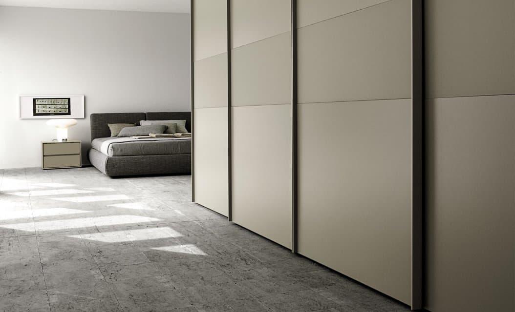 san giacomo schrank polo schiebet ren. Black Bedroom Furniture Sets. Home Design Ideas