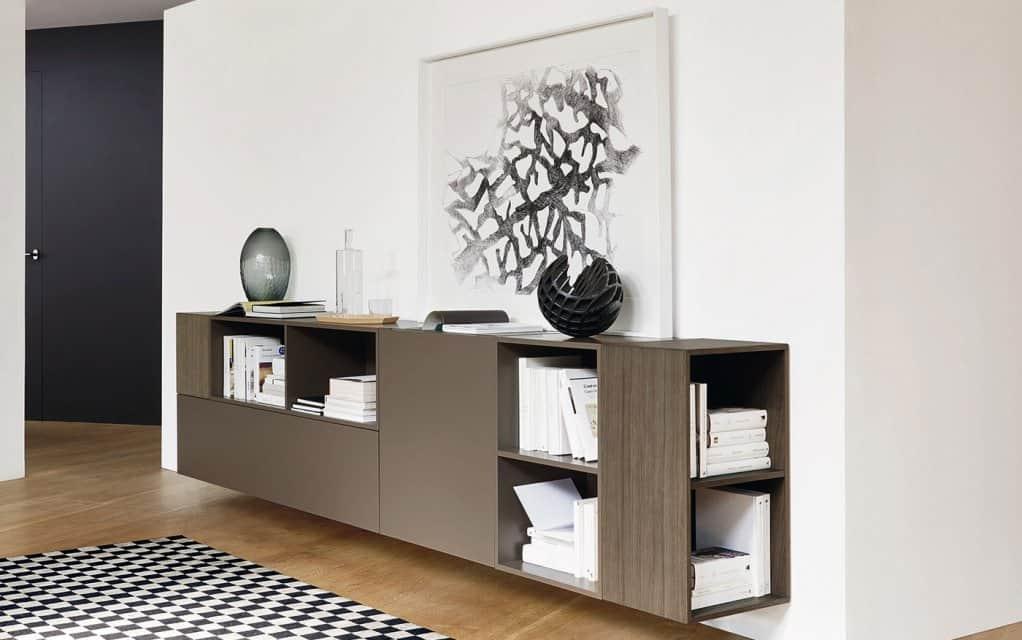 san giacomo designer sideboard l5c06. Black Bedroom Furniture Sets. Home Design Ideas