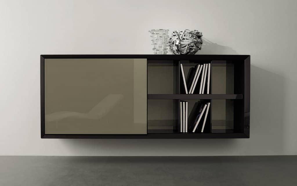 san giacomo h ngeschrank alfa 45. Black Bedroom Furniture Sets. Home Design Ideas