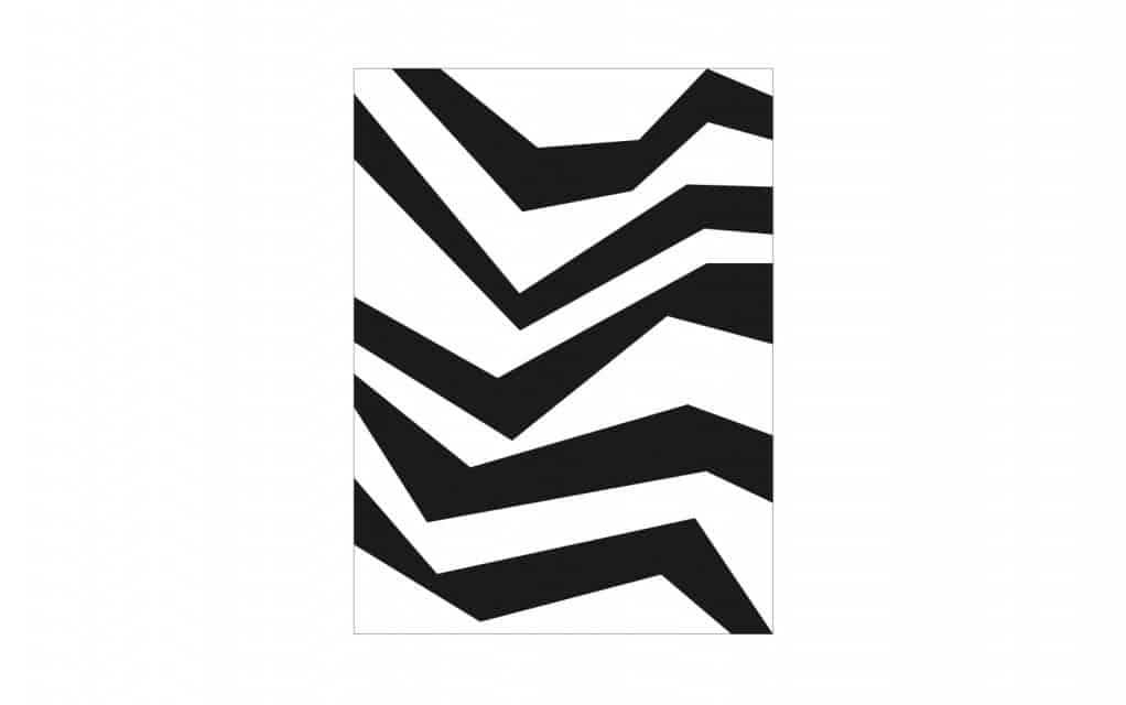vondom zebra design outdoor teppich. Black Bedroom Furniture Sets. Home Design Ideas