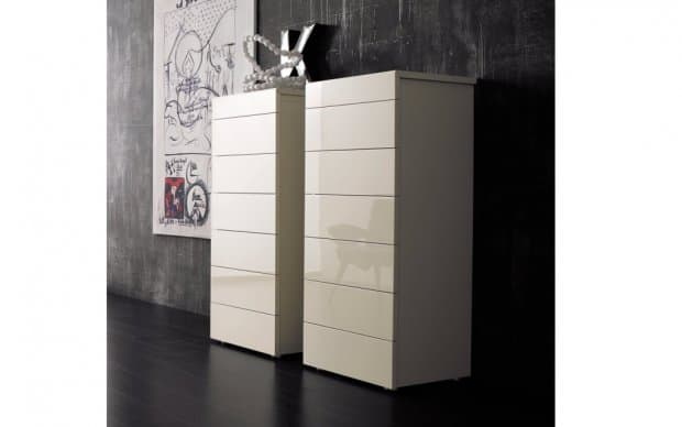 Design Kommode Scatola 1805