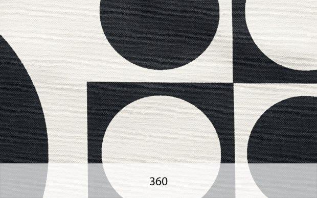Farbausführung_Sonderstoff_Geometry