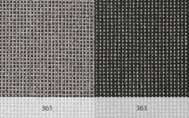 Farbausführung_Texture