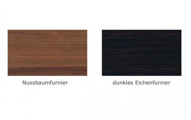 San Gicaomo Farben Holz