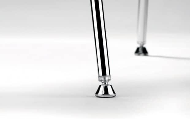 Infiniti Stuhl Loop San füße