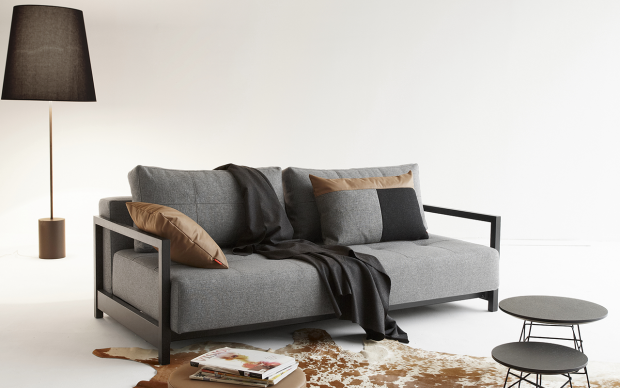 Innovation Sofa Bifrost