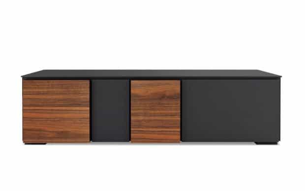Oliver B Casa Lowboard Loft LF 1100