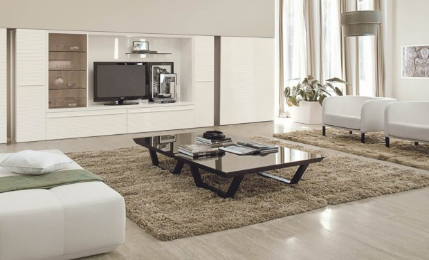 San Giacomo Couchtisch Next Wohnzimmer 2