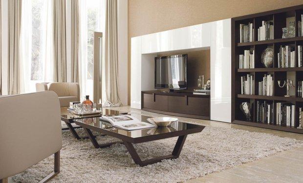 San Giacomo Couchtisch Next Wohnzimmer 4