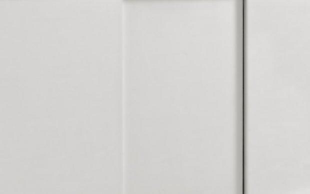 Sideboard Incontro 205 Closeup