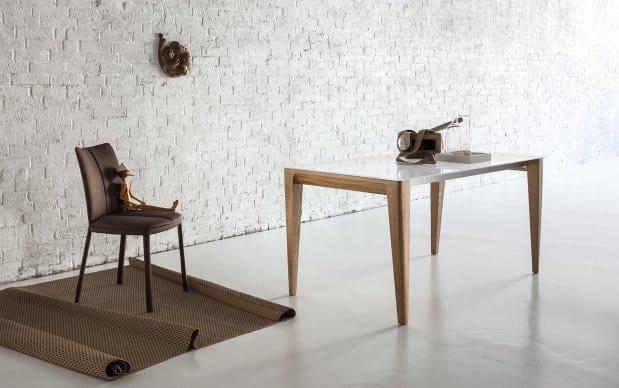 Sedit Tisch Mirage