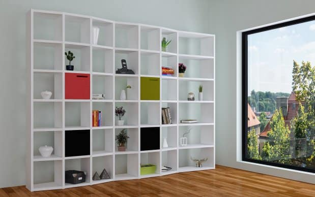 temahome Regal Pombal 2012-061
