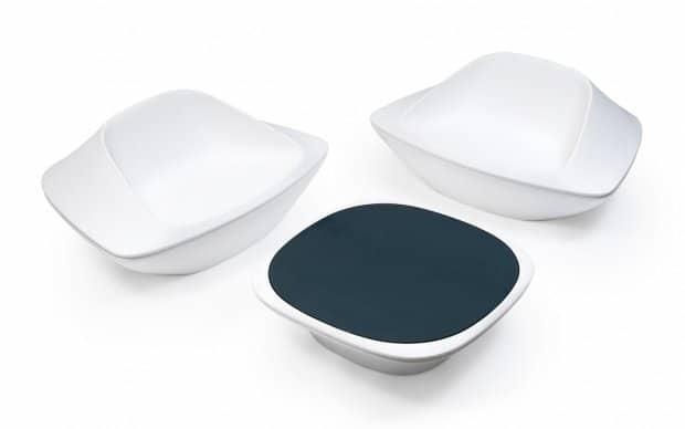 Ufo Sessel Sitzgruppe