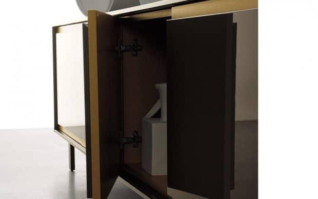 San Giacomo Sideboard Master Tür