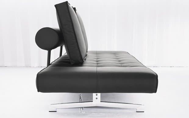 Innovation Sofa Ghia Seite