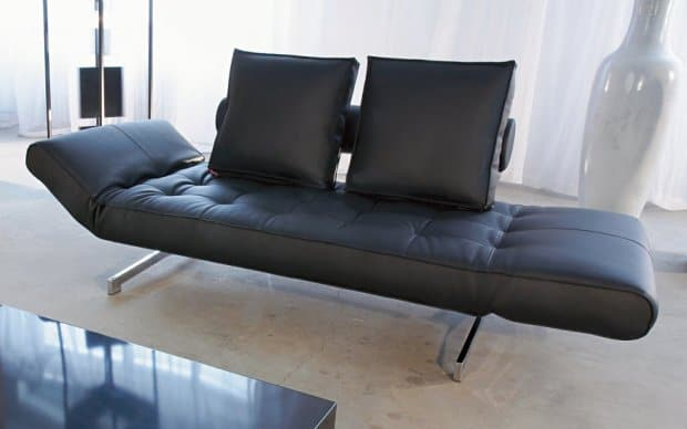 Innovation Sofa Ghia