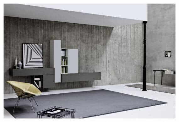 designer sideboard konfigurator wohnstation. Black Bedroom Furniture Sets. Home Design Ideas