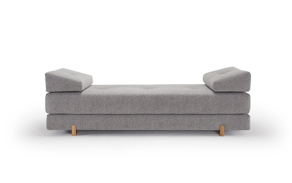 Schlafsofa Bettsofa Sigmund Myk Innovation Design Schlafsofa