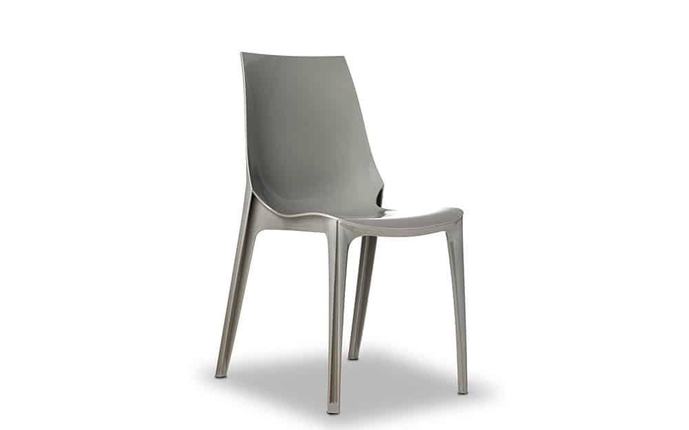 scab stuhl vanity chair