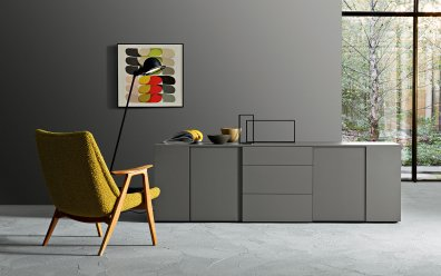 Sideboard Incontro 207