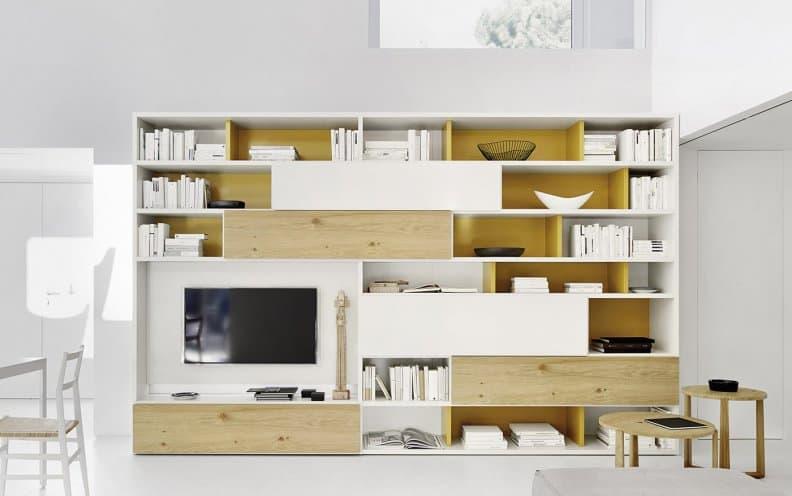 San Giacomo Designermöbel online kaufen » wohnstation