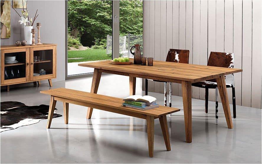 Moderne Stuhle Design Biophillia | Designer Stuhle Online Kaufen wohnstation
