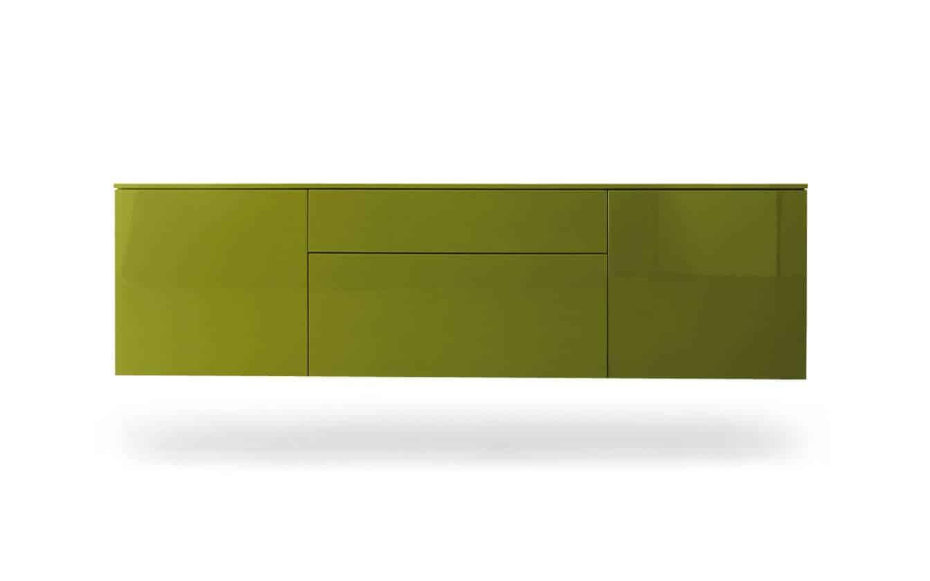Designer Hängeschränke kaufen » wohnstation