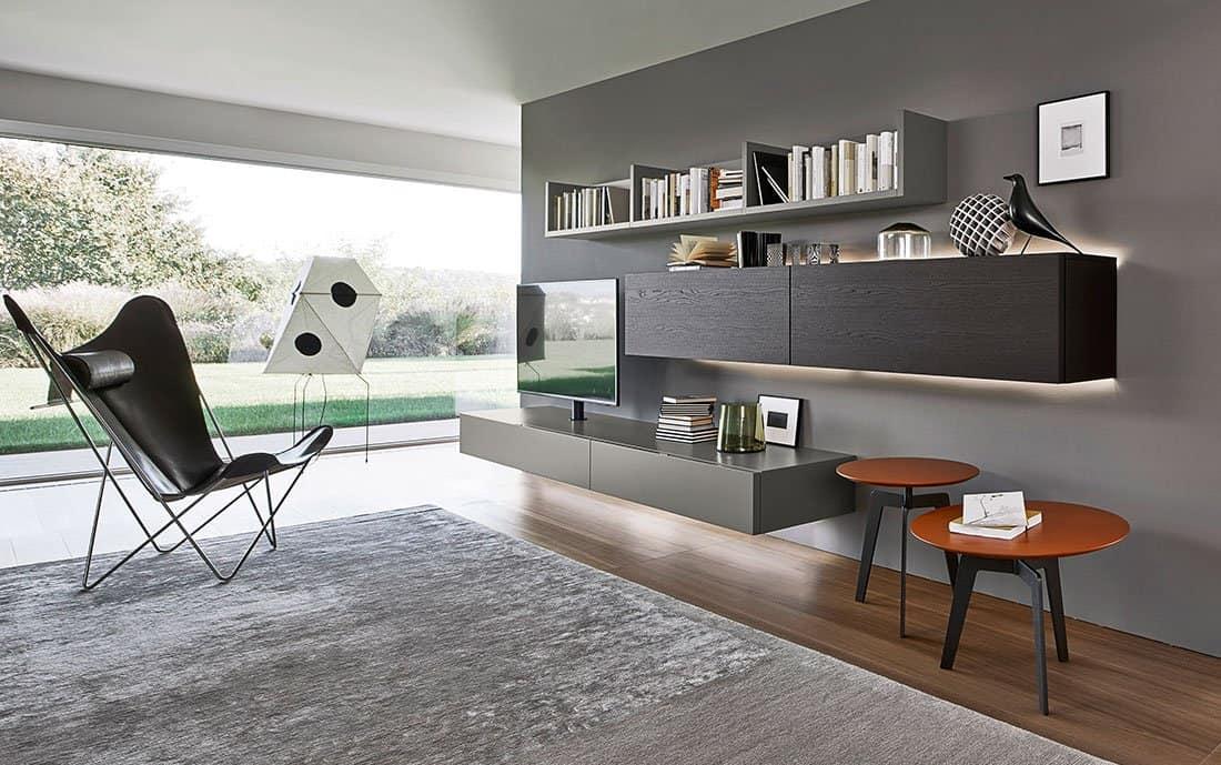 Designer Wohnwande Kaufen wohnstation