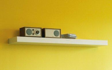 Lampo Wandboard 90-120 cm
