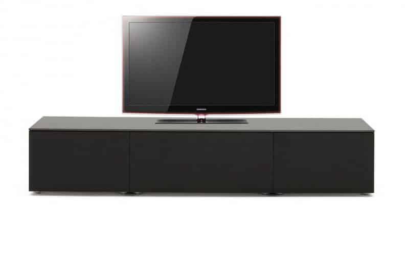 TV Lowboards | Designer Lowboards als TV Möbel