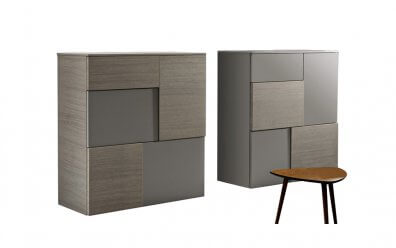 Highboard Incontro 201