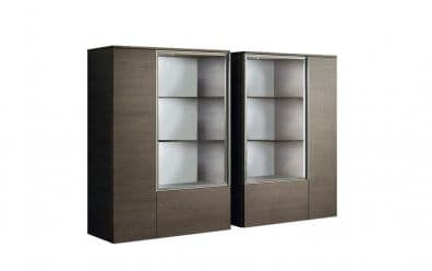 Highboard Scrigno 16