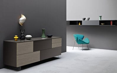 Sideboard Incontro 204