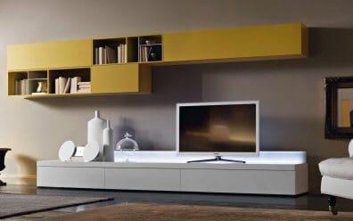 LED TV Board