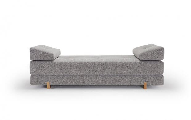 Innovation Schlafsofa Sigmund