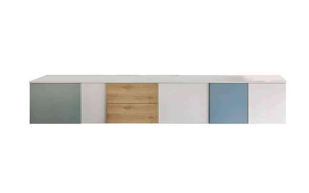 Designer Sideboards Kaufen Online Kaufen wohnstation