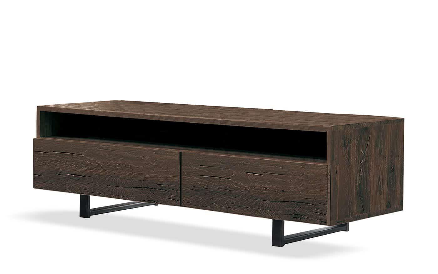 TV-Lowboard Quadra