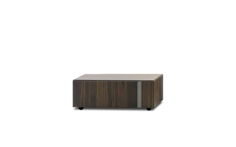 Nachttisch Abaco 1 Schublade