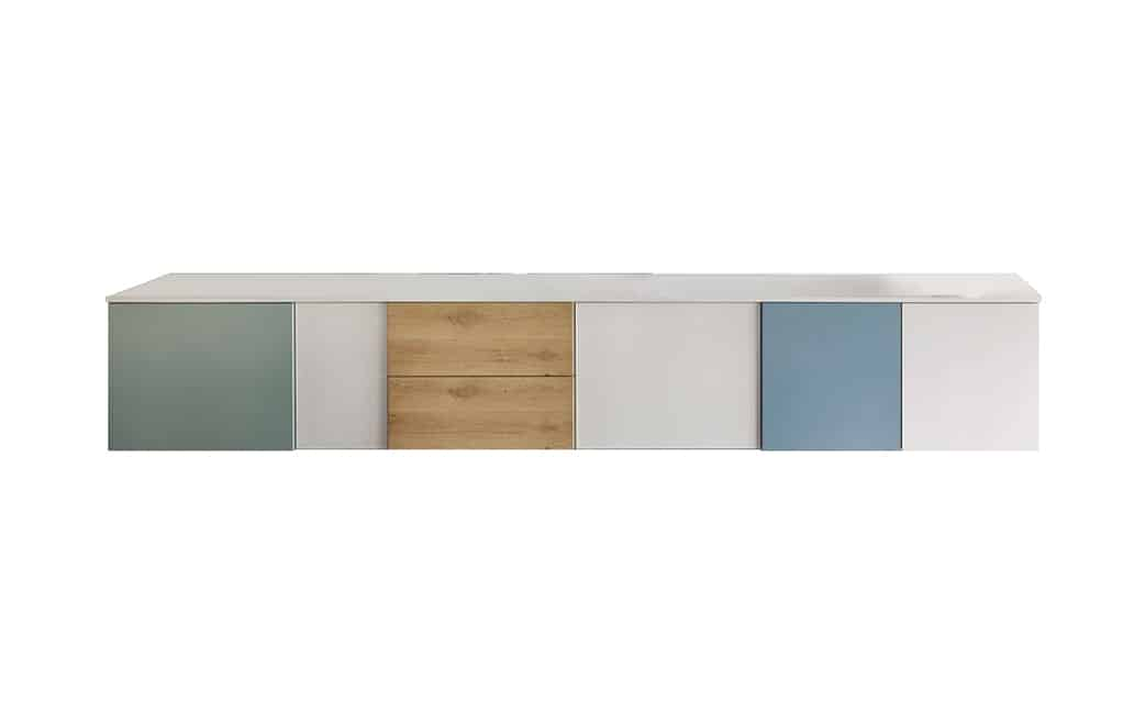 Sideboard Incontro 8