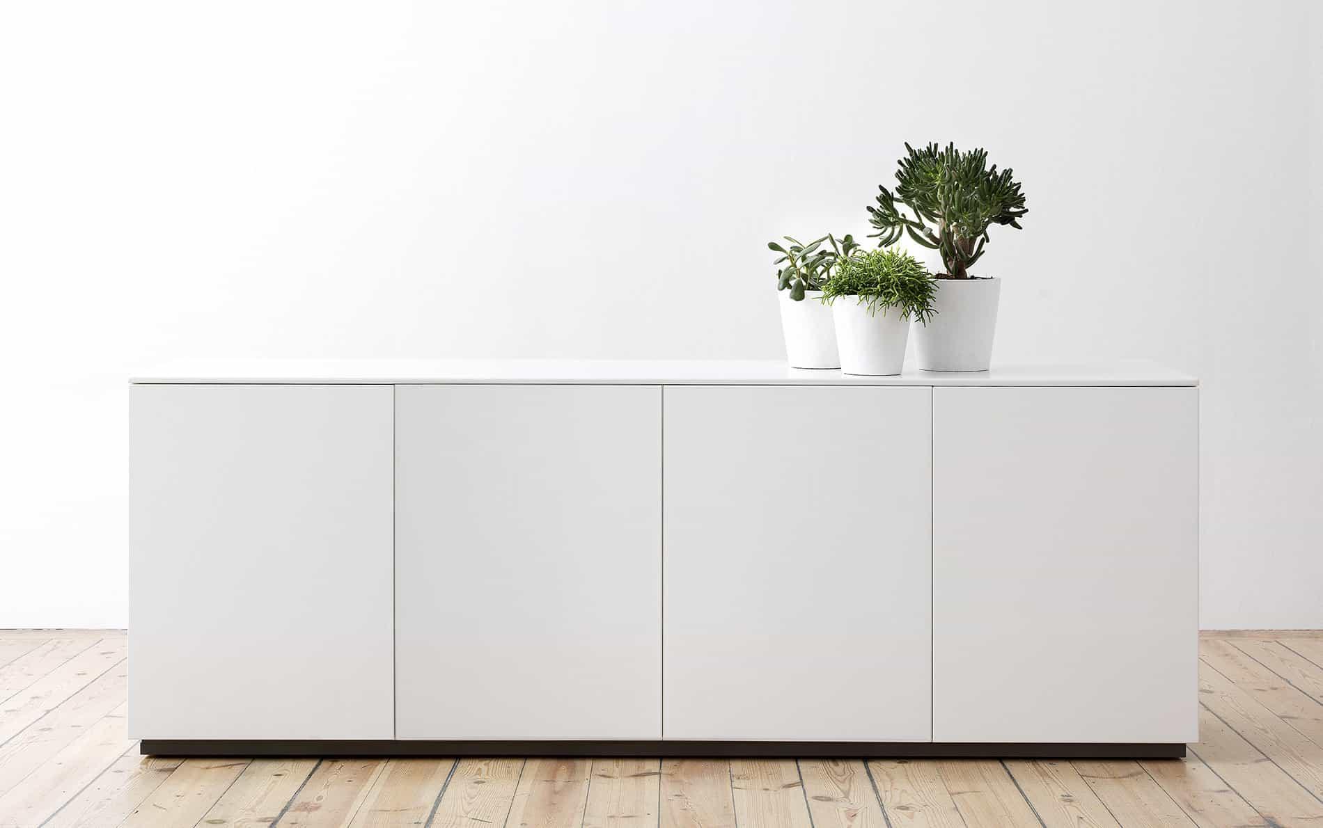 Schön Sideboard 180 Galerie Von