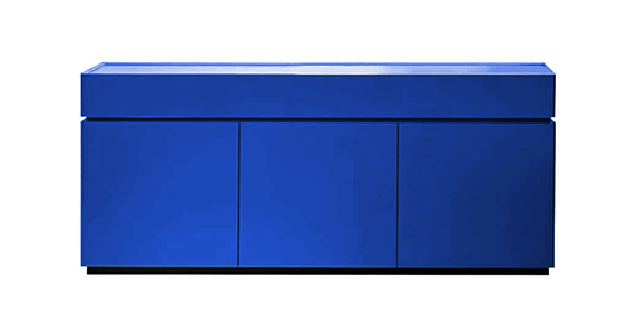 Cidori_Highboard_blau