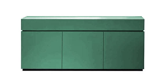 Cidori_Highboard_gruen