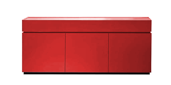 Cidori_Highboard_rot